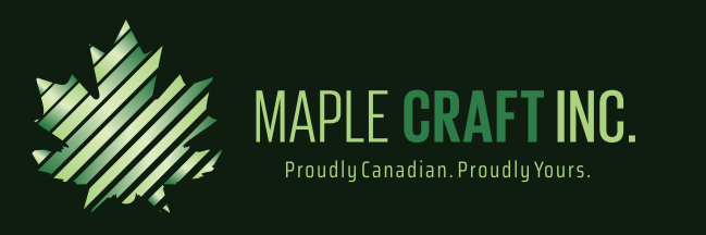 Maple Craft INC